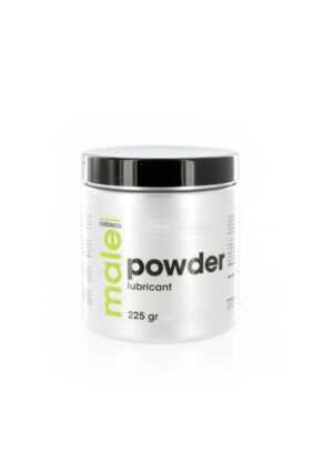 Male Powder