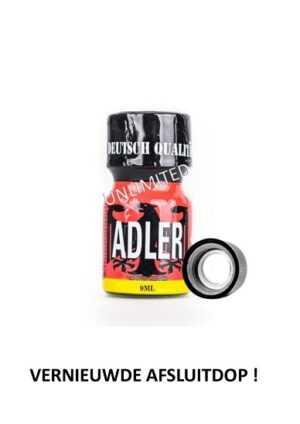 Adler 10ml