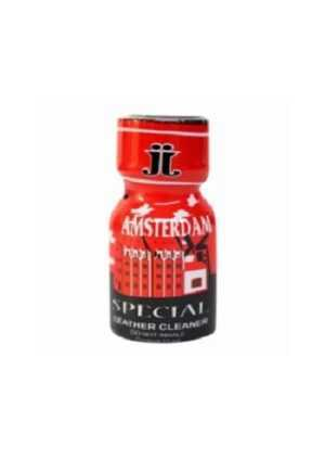 Amsterdam Special 10ml Poppers