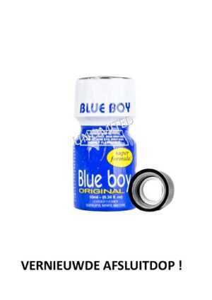 Blue Boy Original 10ml