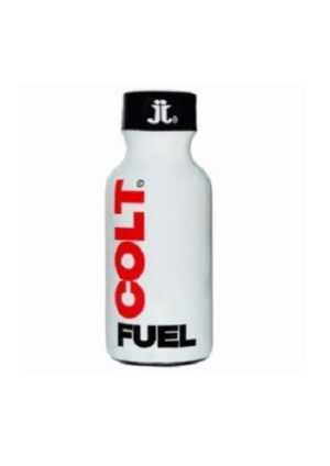 Colt Fuel 30ml Poppers