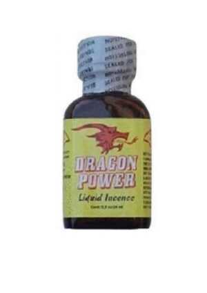 Dragon Power 24ml