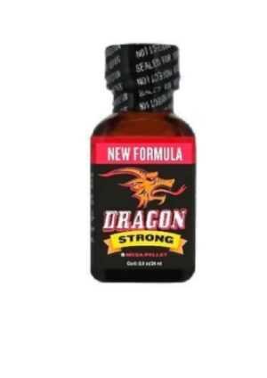 Dragon Power Strong 24ml