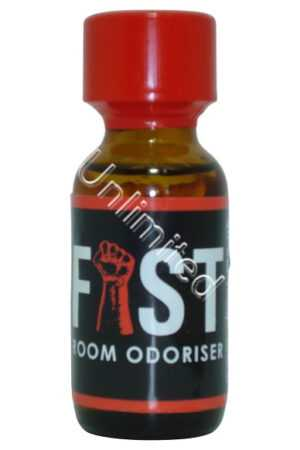 Fist Poppers 25ml (1)