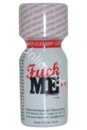 Fuck Me Poppers 13ml (1)