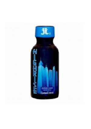High Rise City 30ml Poppers