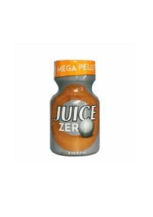 Juice Zero 9ml