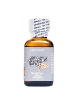 Jungle Juice Plus 24ml