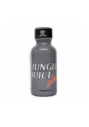 Jungle Juice Plus Poppers 30ml Poppers