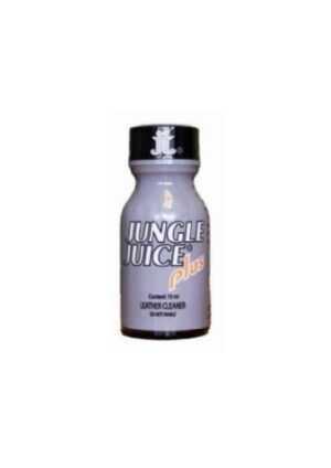 Junngle Juice Plus 15ml