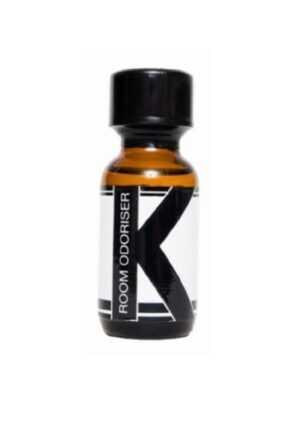 K Aroma 25ml