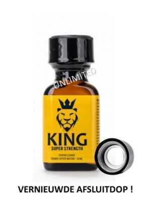 King 24ml