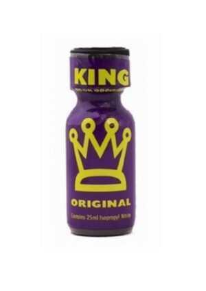 King Original 25ml