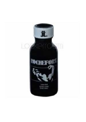 Rochefort 30ml Poppers