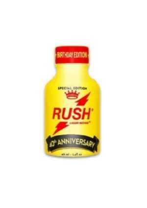 Rush 40ml