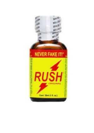 Rush Classic 24ml
