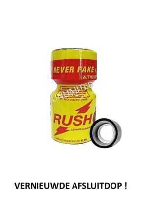 Rush Classic 9ml