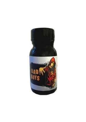 Bad Boys 13ml