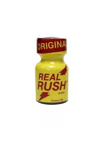 Original Real Rush 9ml