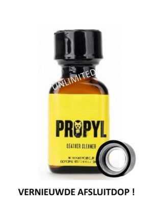 Propyl 24ml