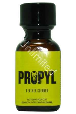 Propyl Poppers 24ml (1)