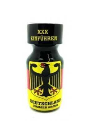 Deutschland Xxx 25ml