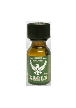 Eagle 15ml