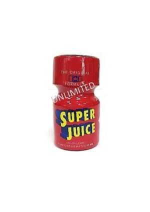 Super Juice 9ml