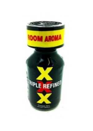 Triple Xxx 25ml