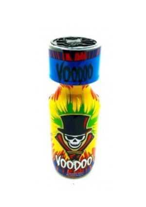 Voodoo 25ml