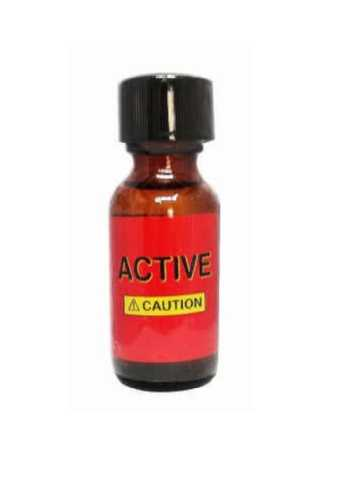 Active Aroma 25ml.jpg