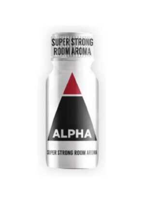 Alpha Super Strong 25ml.jpg