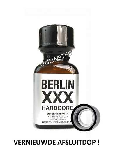 Berlin 24ml.jpg