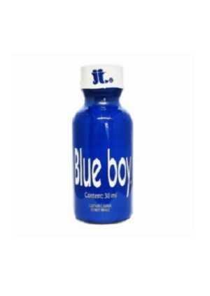 Blue Boy 30ml 1 1.jpg