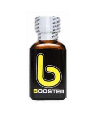 Booster 25ml 1.jpg