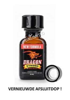 Dragon Power 24ml 3.jpg