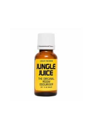 English Jungle Juice 1.jpg
