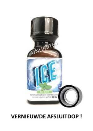 Ice Mint 24ml 2.jpg