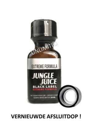 Jungle Juice Black Label Extreme Formula 24ml.jpg