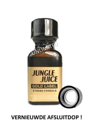 Jungle Juice Gold Label 24ml 1.jpg