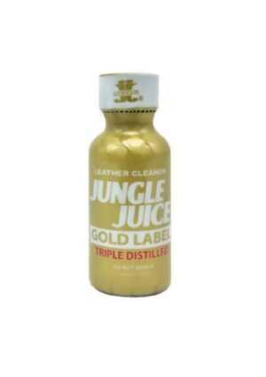 Jungle Juice Gold Label 30ml 1.jpg