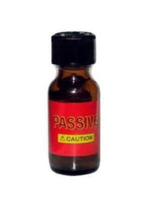 Passive Aroma 25ml 1.jpg