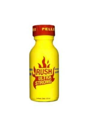 Rush Ultra Strong 30ml 1.jpg