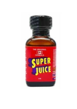 Super Juice 24ml 1.jpg