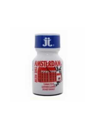 The New Amsterdam 10ml.jpg