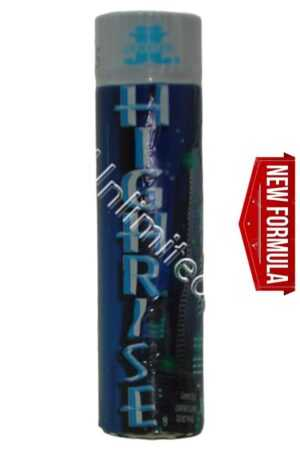 highrise poppers new formula 30ml