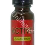 Active-Poppers-10ml