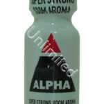 Alpha-Super-Strong-Poppers-25ml