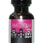 Amsterdam-Poppers-24ml