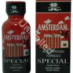 Amsterdam-Special-Poppers-JJ-30ml